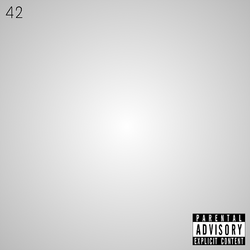 42 Cover.png