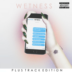 WETNESS (Plus Track Edition).png