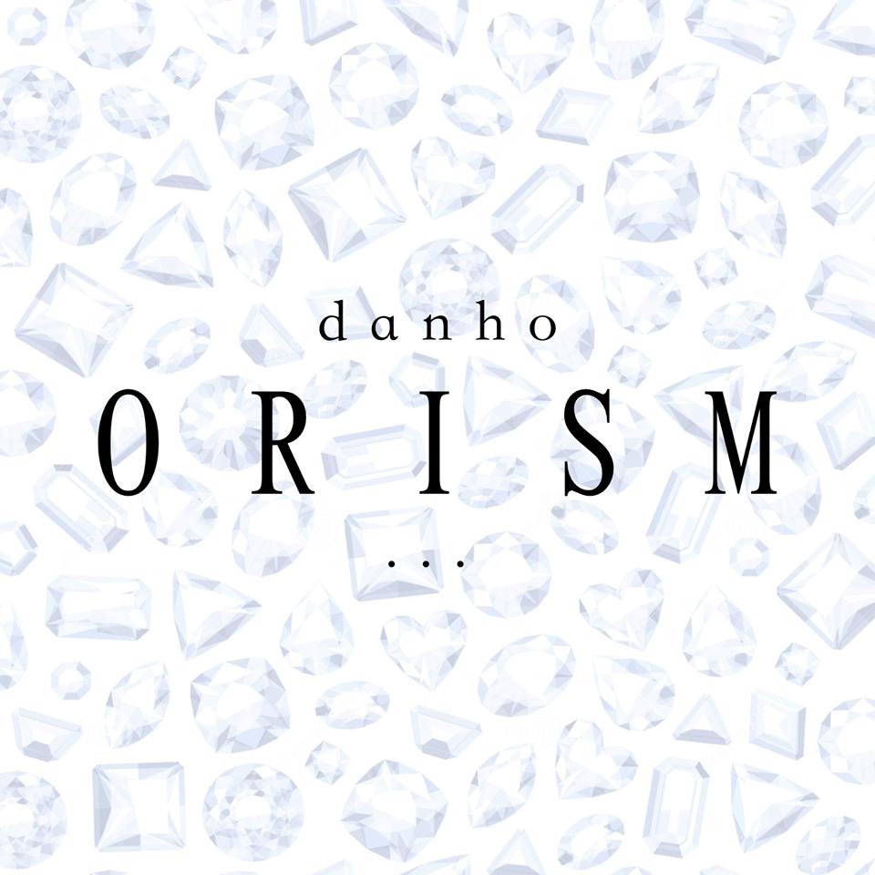 ORISM.png
