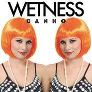 Wetnessalbum