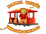 Daniel Tiger's Neighborhood logo.png
