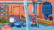 Crayon-Factory-Interior2