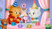 Mr.Monkeys-Birthday-Party