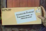 Collette's package to Henrietta.jpg