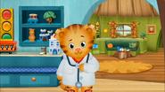 Doctor-Daniel