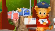 Delivering-Mail2