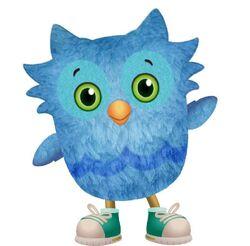 O the Owl.JPEG