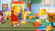 Play-corner-blocks