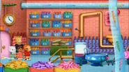 Crayon-Factory-Interior1