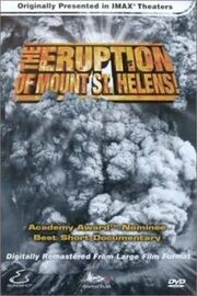 The Eruption of Mount St. Helens! FilmPoster.jpg