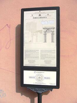 מצודת המוזיאונים של קליארי