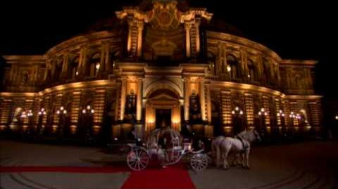"""André_Rieu_-_Live_in_Dresden_""""Wedding_at_the_Opera"""""""