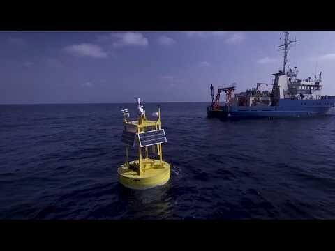 Themo_-_Deep_Sea_Observatory