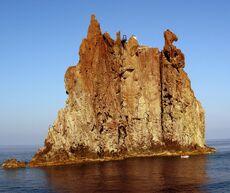 Strombolicchio (ITA)