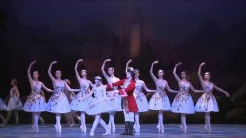 La_bella_addormentata_nel_bosco_The_Sleeping_Beauty_(Teatro_alla_Scala)
