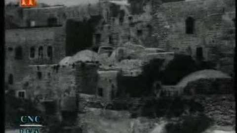 The_Life_Of_The_Jews_In_Palestine_1913_Hebrew_4_7