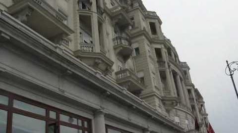 Trieste_סיור_בעיר.wmv