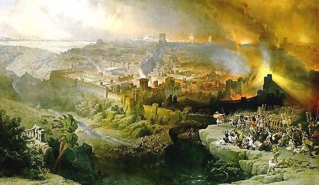 Roberts Siege and Destruction of Jerusalem.jpg