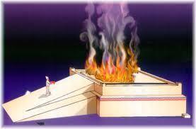 אש תמיד תוקד על המזבח.jpg
