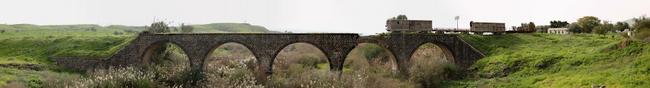 גשרי הירדן עמיתים לטיולים.png