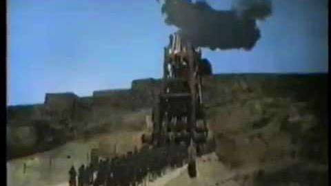 Masada_1981_ABC_Mini_Series_Promo