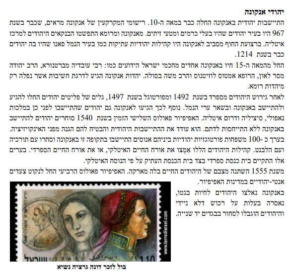 יהודי אנקונה 1.JPG
