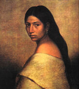 ChoctawBelle