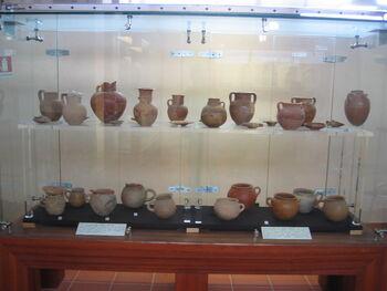Museo Sant'Antioco 002.jpg