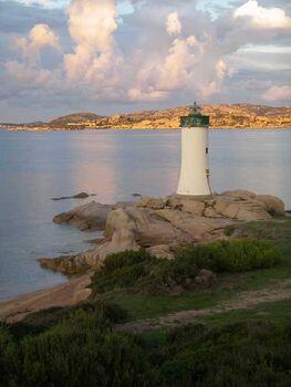 San-Stefano-From-Palau