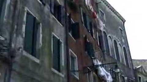 The_original_Jewish_ghetto_in_Venice