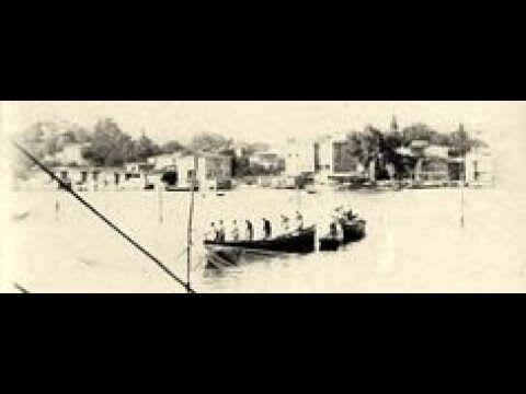 """שיחות_על_יהודי_שאלוניקי_,1430-1943,_שיחה_י""""ט-_הדייגים_היהודים_של_שאלוניקי"""
