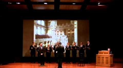 La_Roma_Ebraica_The_Choir_of_Rome's_Tempio_Maggiore_in_Concert