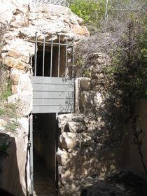 The Lower Aqueduct IMG 1452