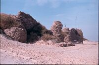 Ashdod-Sea 3