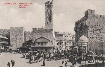 Kudüs1 1898