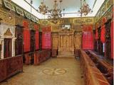 בית הכנסת קנטון בוונציה