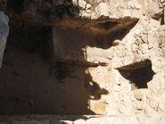 Euthymius Monastery1009 (8)