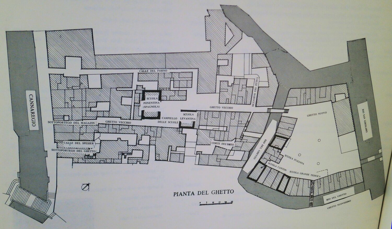 Map of the ghetto casuto.jpg