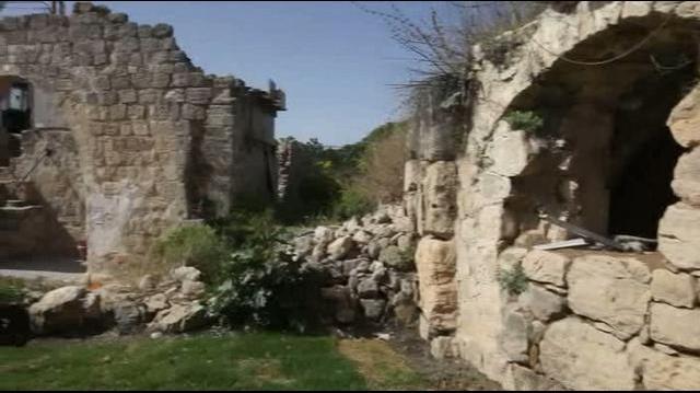 Tel_Hebron
