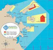 Area Marina Protetta Tavolara - Punta Coda Cavallo.jpg
