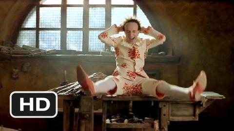 Pinocchio_(1_10)_Movie_CLIP_-_I'll_Call_You_Pinocchio_(2002)_HD
