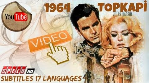Topkapi_1964_Full_Movıe_HD_Subtitles_17_languages