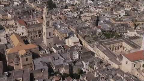Apulia-Lecce-Timeless_Italy