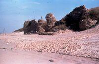 Ashdod-Sea 4