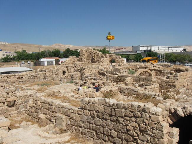 Euthymius Monastery1009 (9).jpg