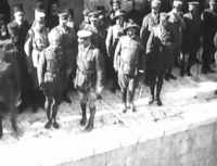 Italian brigader