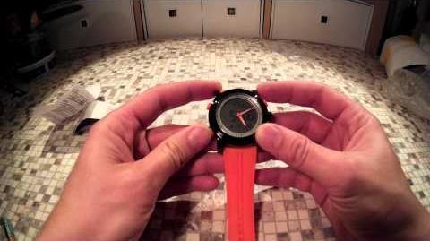 Распаковка_часов_SINOBI_S9368_от_banggood.com