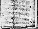 כתב יד ארפורט