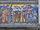 וילהלם טל מחזה מאת פרידריך שילר תרגום ח.נ. ביאליק