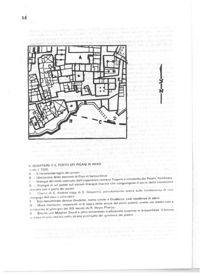 Pages from TH I 120 Page 3.jpg